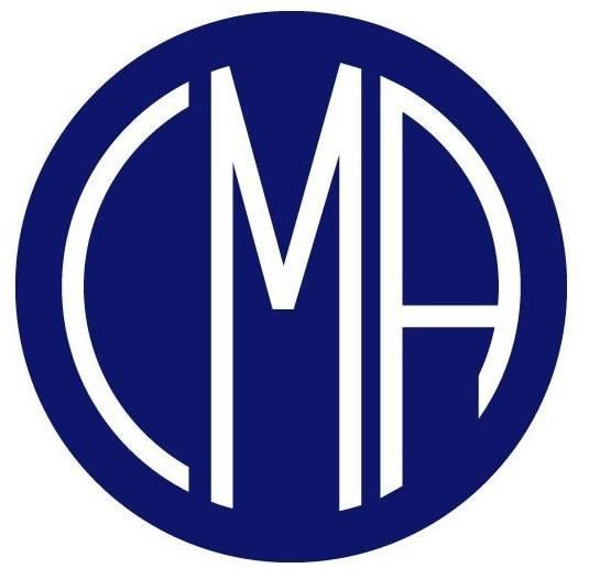 Czech Management Association